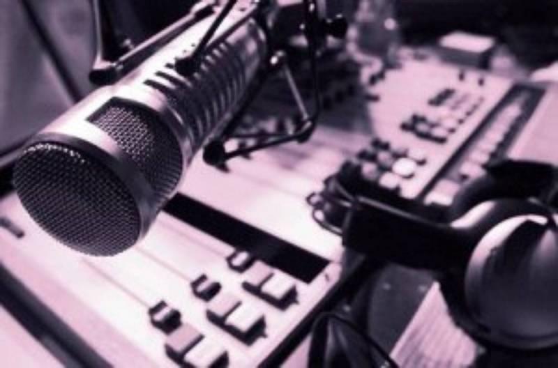 Украина и РФ больше не дружат в сфере радио и ТВ – решение КабМина