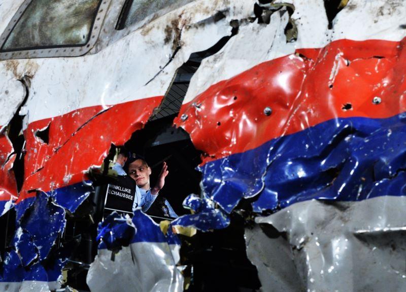 Украина после Путина. Откажется ли новая российская власть от имперских амбиций
