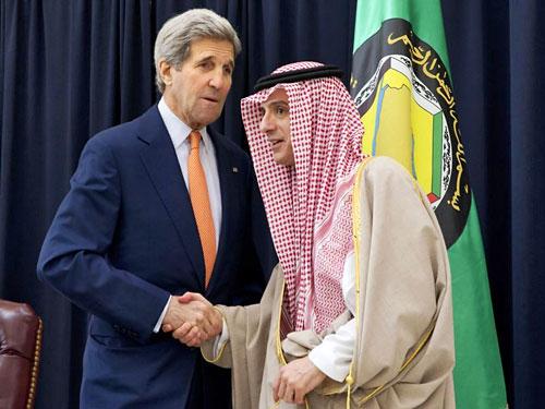 Мировой заговор. Саудовская Аравия заложила в госбюджет цену в 29 дол. за баррель