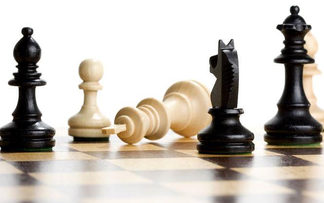 Бывшая чемпионка мира по шахматам Нона Гаприндашвили подала в суд на Netflix (ВИДЕО) 13