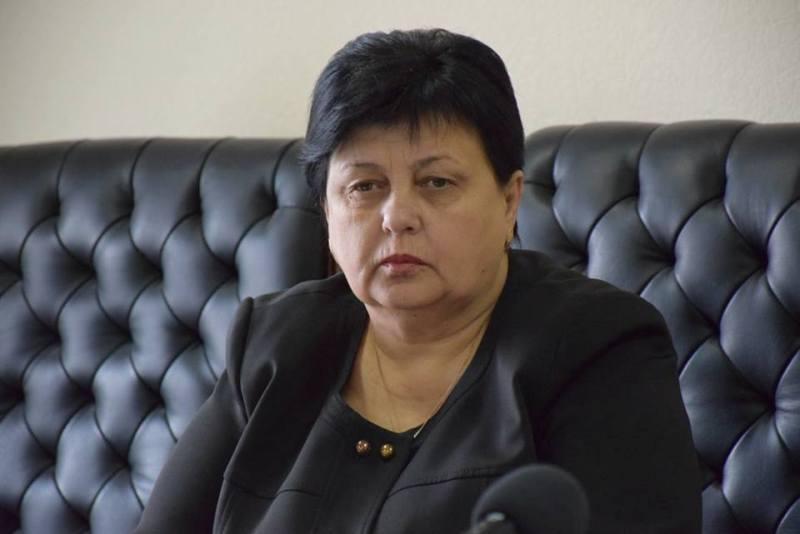 В Николаевской области только один район предусмотрел компенсацию льготного проезда граждан за счёт местного бюджета