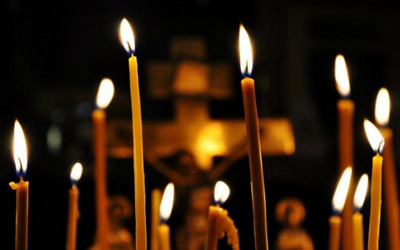 Вселенский патриарх Варфоломей сказал патриарху Кириллу о намерении дать Украине автокефалию