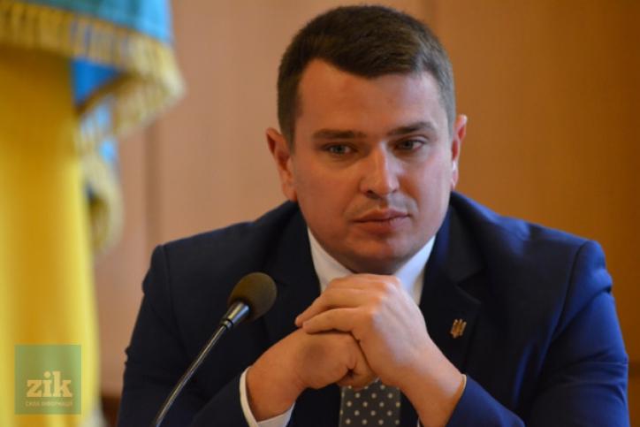 НАБУ установило факты злоупотребления со стороны МАУ более чем на 100 млн грн