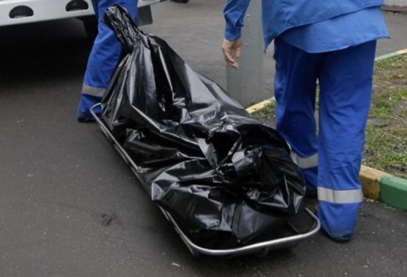 В Харьковской области водитель сбил молодого парня и оставил его умирать в своей машине