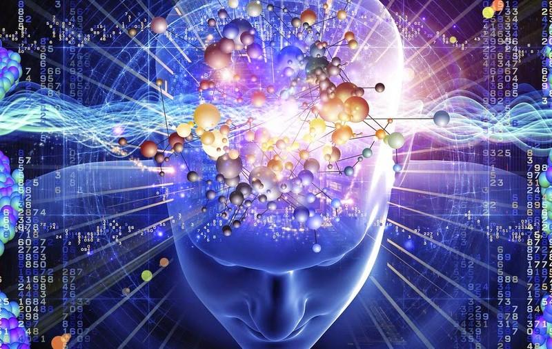 Шотландские ученые выяснили, что умные люди живут дольше