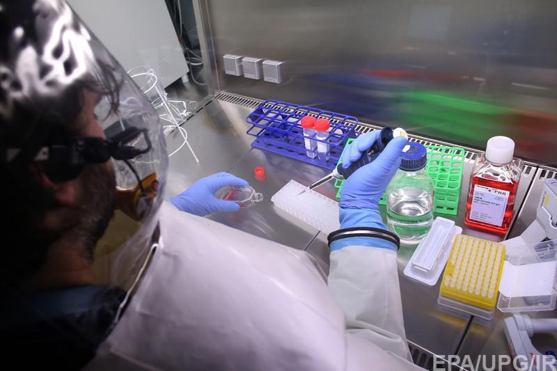 Не Эбола и не Зика. Миру грозит новая смертельная инфекция