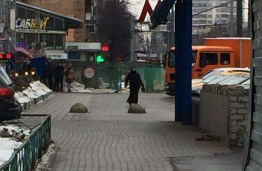 Страшное убийство ребенка в Москве: видео допроса няни-убийцы