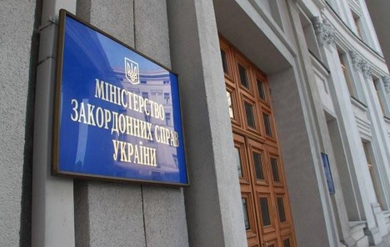 Посольство и МИД Украины уже готовят ноту протеста по поводу задержания в Минске писателя Жадана