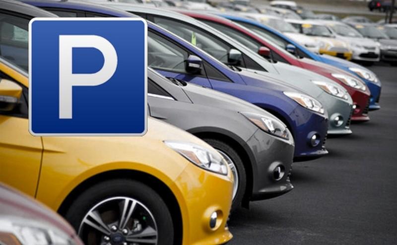 В Николаеве хотят ввести платную парковку и создать транспортную инспекцию