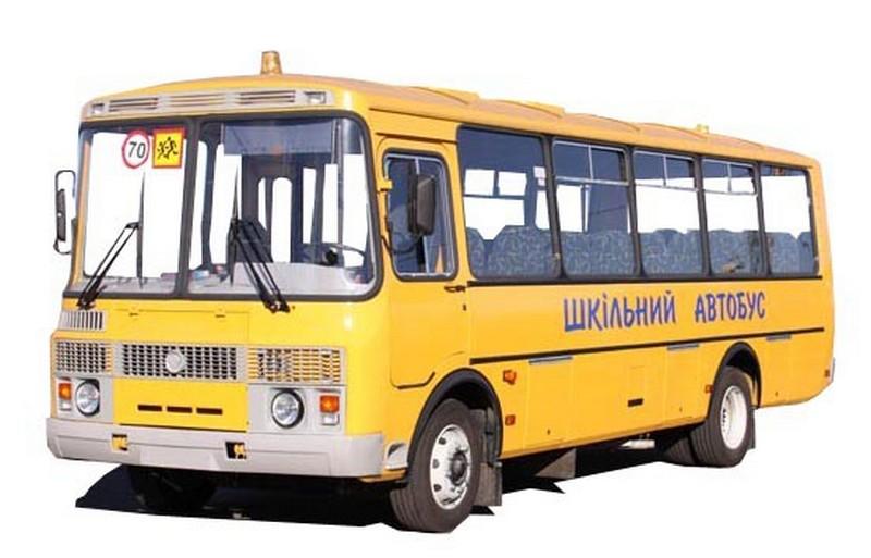 Война войной. Лидером продаж в Украине стал российский автобус ПАЗ