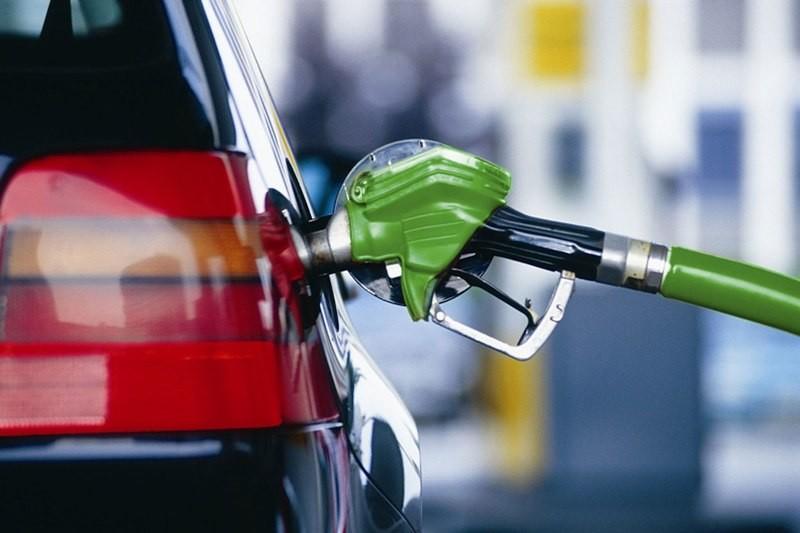 Белорусская нефтяная компания не прекратит поставки бензина марки А-95 в Украину. Но его будет меньше
