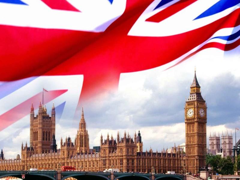Speak English. Украина поднялась на пять позиций в рейтинге владения английским языком