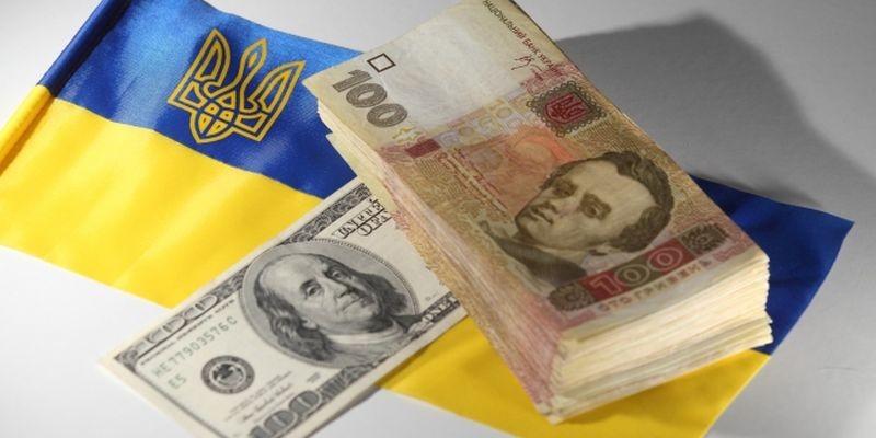 Правительство намерено наполовину урезать зарплаты топ-чиновников