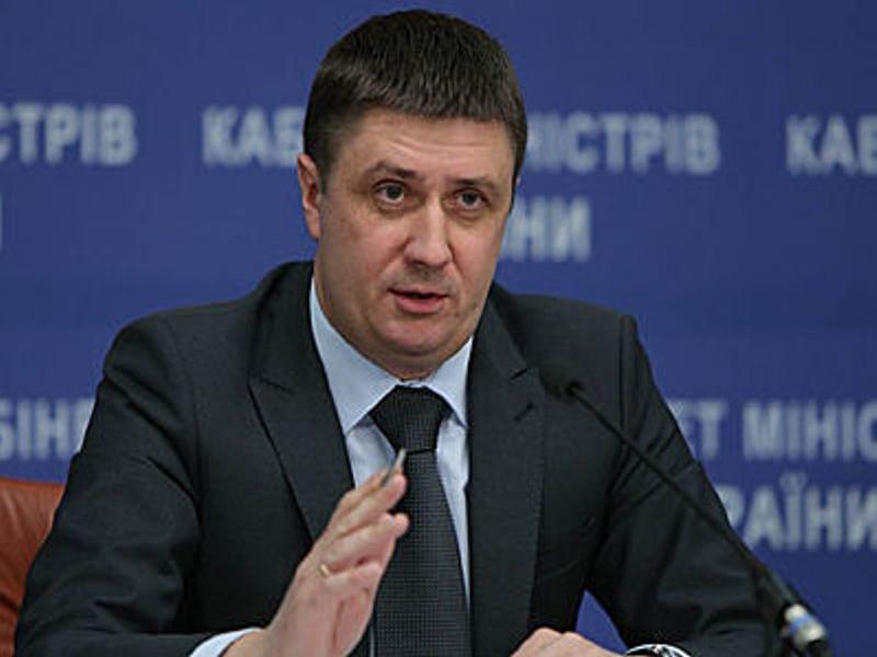В Кабмине ответили на заявление Amnesty International о советской символике: Такое впечатление, что его писали в Кремле