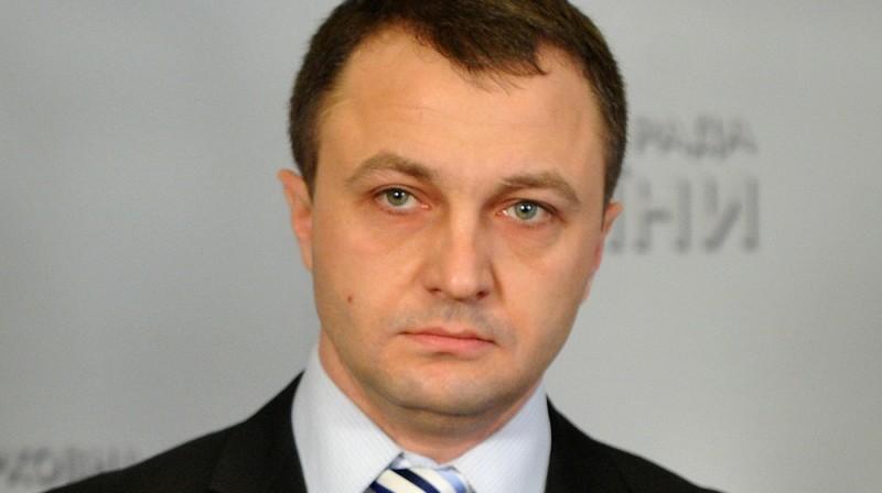 На украинском, пожалуйста: омбудсмен получил уже 325 жалоб из-за обслуживания не на государственном языке
