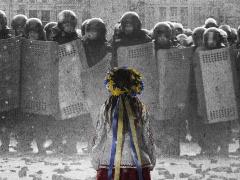 DW: В Украине больше нет лидеров, которые продолжили бы дело Майдана