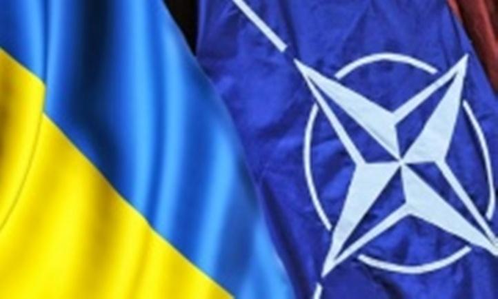 51,2% украинцев проголосовали бы за вступление в НАТО на референдуме (ИНФОГРАФИКА)