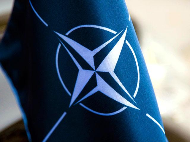 НАТО создаст космический центр в Германии