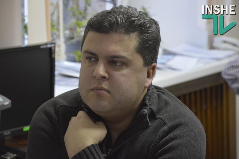 Департамент ЖКХ Николаевского горсовета – в десятке крупнейших в стране заказчиков, игнорирующих конкурентные допороговые закупки