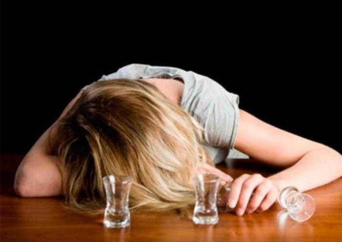 В Николаеве пьяная мать «потеряла» вечером двухлетнюю дочь, но хватилась ее только под утро