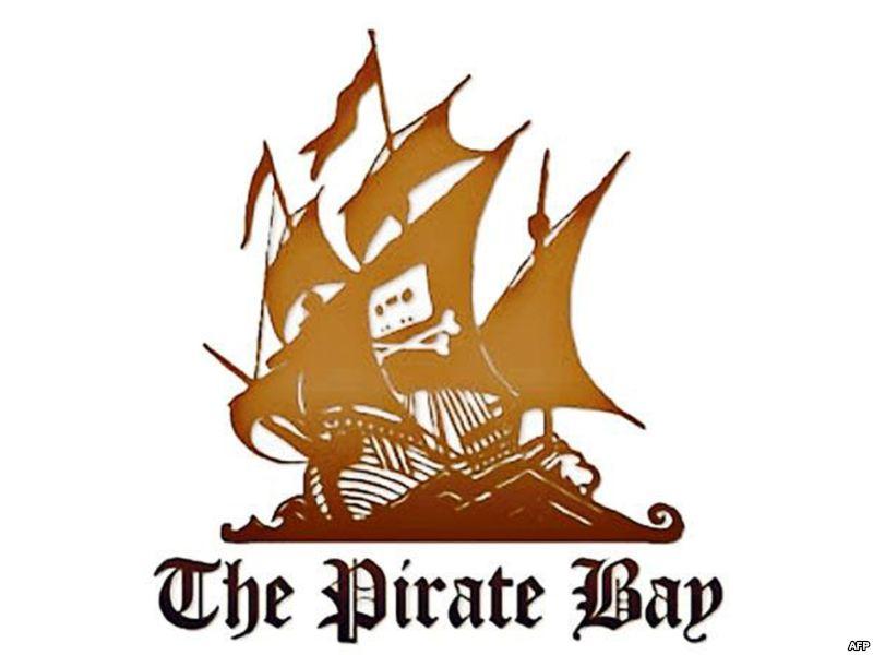 В Украине объявлена война пиратским подделкам. Поможет ли?