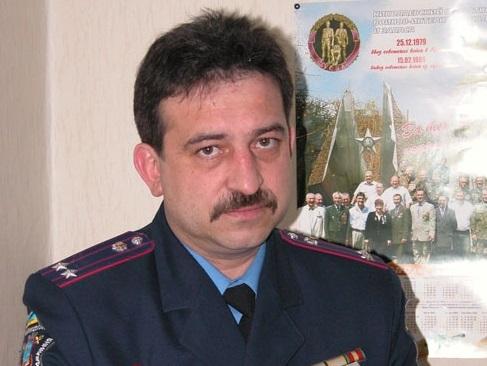 В Николаеве продолжается рассмотрение уголовного дела по разгону николаевского Евромайдана