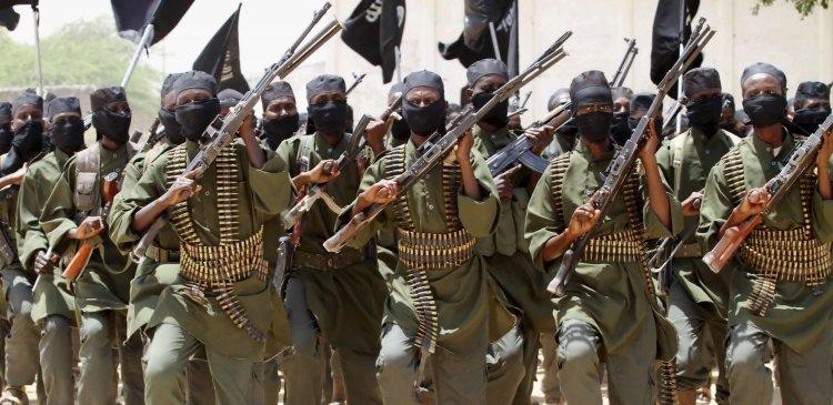 """Более 30 мигрантов были убиты у берегов Йемена с вертолета """"Апач"""""""