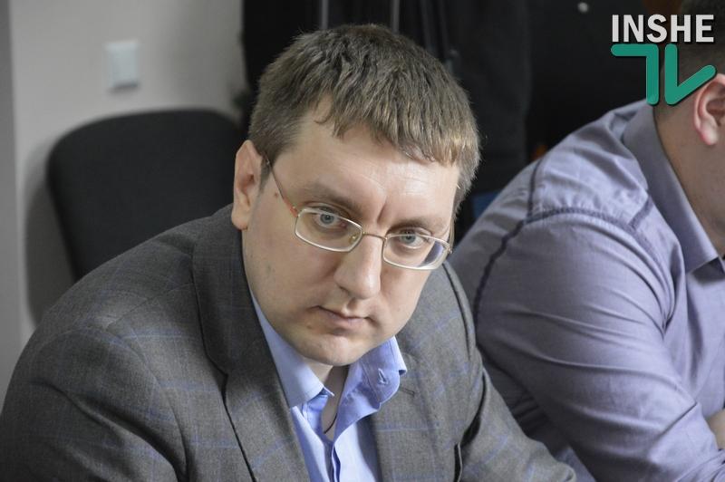 «Это – фейковая страница» – николаевский депутат от ОппоБлока не является «Архангелом Новороссии»