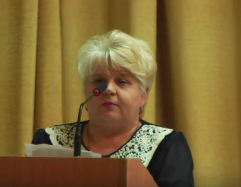 Газету «Рідне Прибужжя» приватизируют через 3 года – Николаевский облсовет уже вышел из состава учредителей СМИ