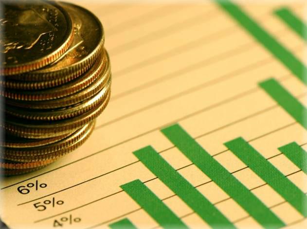 Капитальные инвестиции в экономику Николаевщины упали на 17.8%