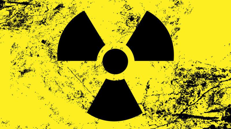 В Тернопольской области ошибочно сообщили о радиоактивном выбросе. Губернатор допускает, что не обошлось без хакеров