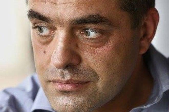 Экс-главу Николаевской облпарторганизации БПП Бирюкова переводят в Киев – для контроля использования изъятых у Януковича миллиардов