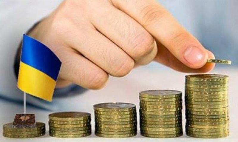 Госбюджет-2016: доходная часть недовыполнена на 1,7%
