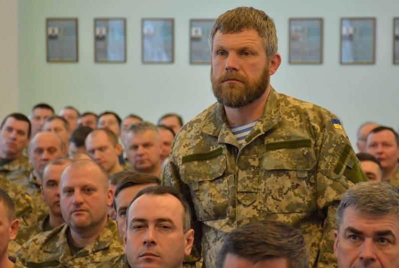 eduard-shevchenko
