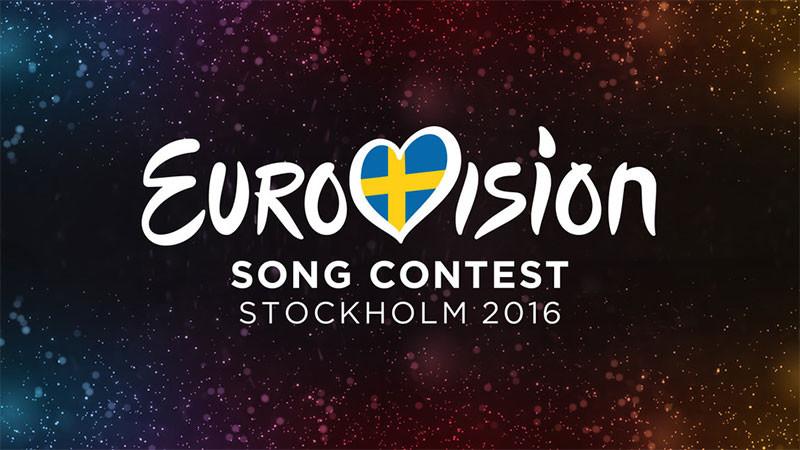 В НТКУ объяснили задержку с определением города, где будет проведено Евровидение-2017