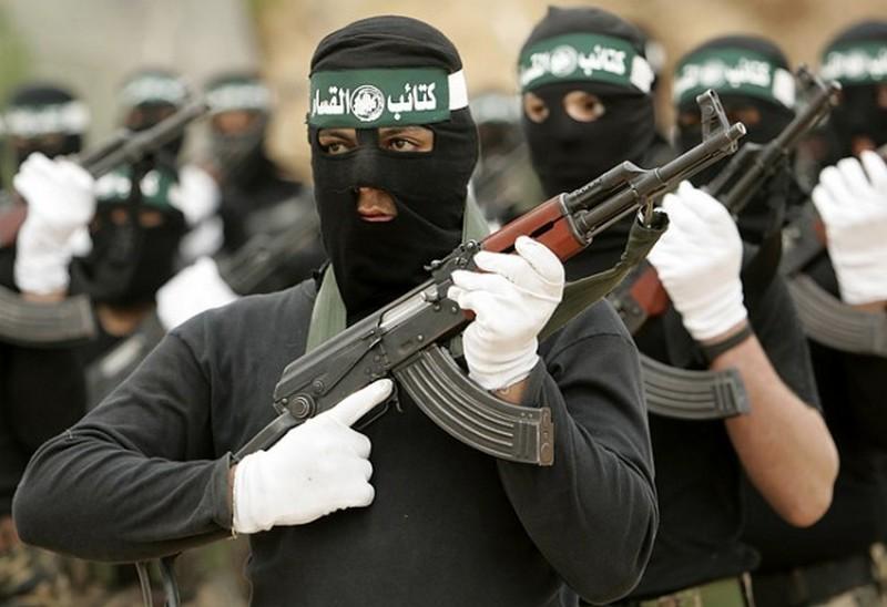 Между Израилем и ХАМАС заработал режим прекращения огня
