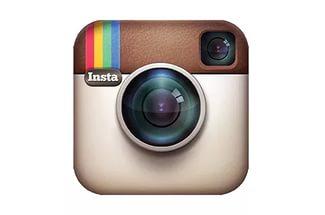 В Instagram масштабная утечка данных пользователей