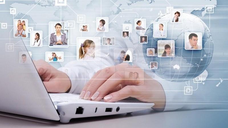 Как интернет может разрушить психическое здоровье – исследование