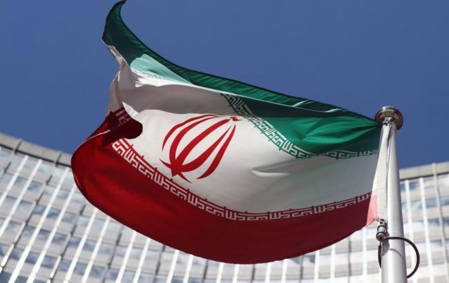 В Иране полиция открыла огонь по протестующим
