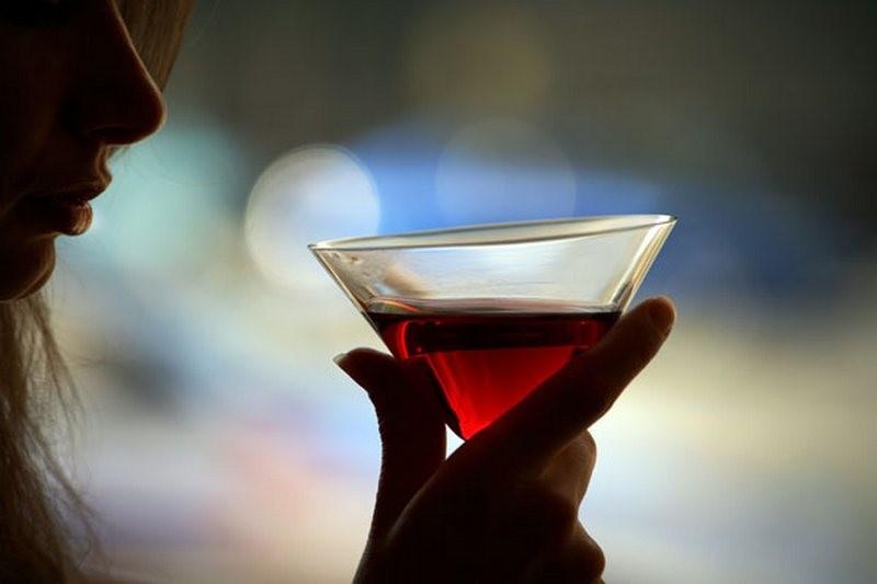 В ГФС рассказали, как изменятся цены на алкоголь со следующей недели