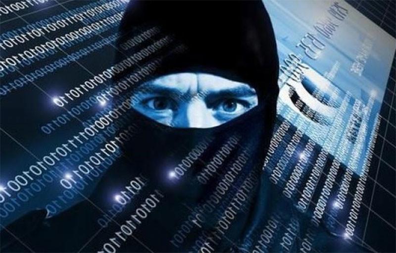 ФСБ сообщила о масштабной кибератаке на российские организации