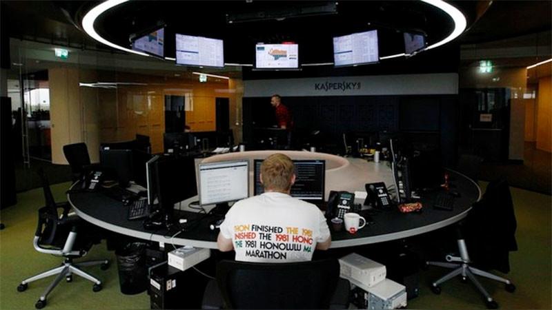 Технохоррор: небрежность популярного IT-сервиса превратила жизнь фермеров в ад