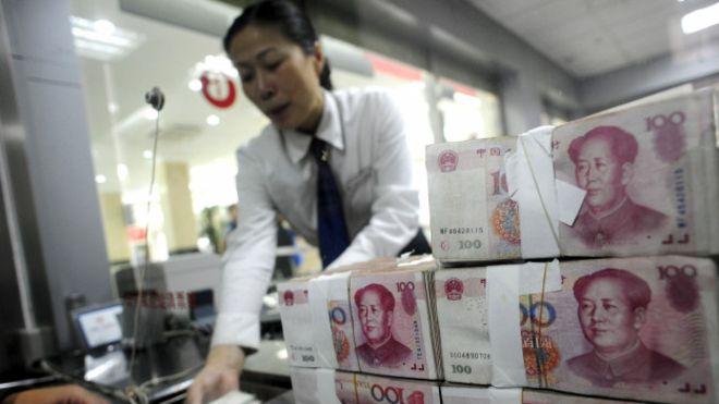 Завидуем молча. Китай инвестирует 725 миллиардов долларов в транспортные проекты