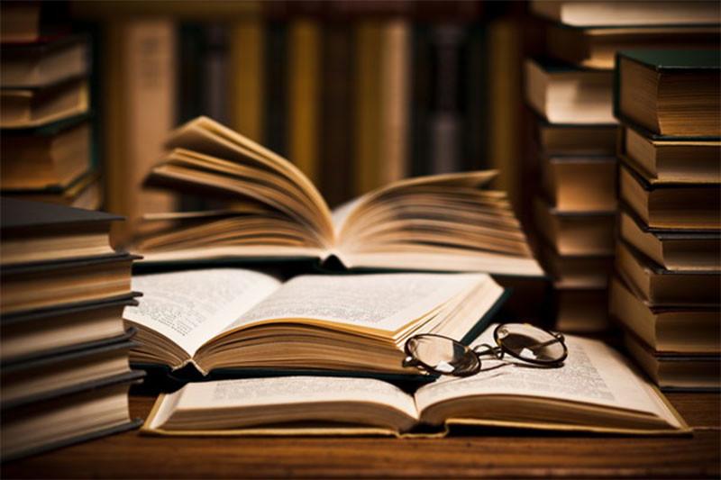 Общественный совет считает, что развитие книгоиздания в Николаеве нужно поддержать комплексной программой