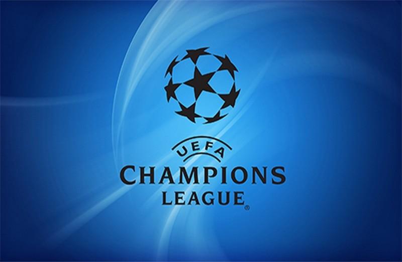 УЕФА рассматривает варианты расширения Лиги чемпионов до 36 команд