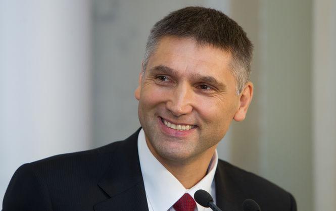 """Нардепа Мирошниченко """"поймали"""" за передачей денег прямо в Верховной Раде!"""