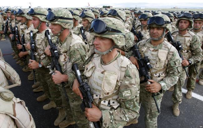 Пришло время закончить самую длинную войну, – США и союзники выводят войска из Афганистана