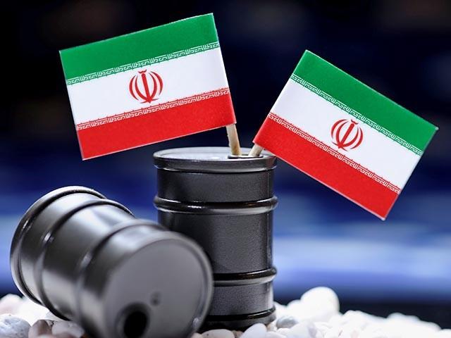 Уже девять стран Европы участвуют в  системе INSTEX, чтобы торговать с Ираном в обход санкций США