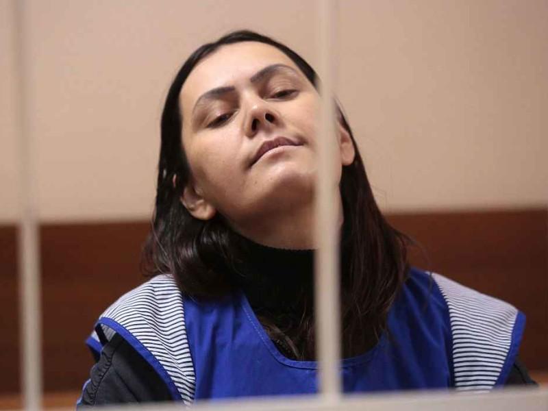 Трагедия в Москве. У няни-убийцы были сообщники?