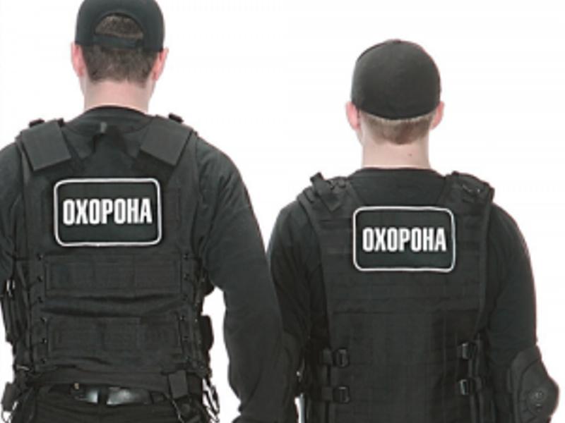 Кто что охраняет, тот то и ворует: в Первомайске двое охранников пытались украсть с родного предприятия 670 кг металла